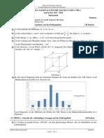 En Matematica 2018 Var Simulare LGE