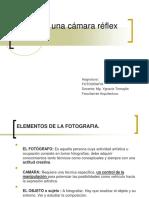 02 Partes d Una Camara Reflex 01
