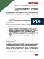 1_Semana_1 Separata de Derecho Empresarial
