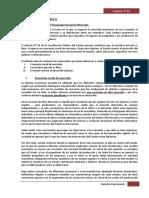 3 - Separata de Derecho Empresarial