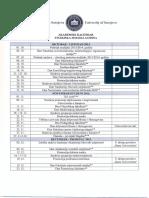 ak kalendar.pdf