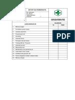 1. Daftar Tilik Alur Proses Pelayanan Kb ... - Copy (6)