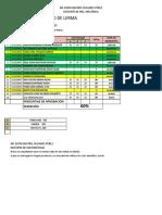 M4Au5.pdf