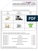shopping_for_clothes_-_exercises_4.pdf