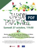 affichette jardin partagé16 oct.pdf