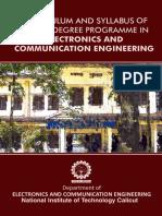 B_Tech_ECE2015SyllabusWebVersion2 (1).PDF
