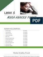 6899_34052_LBM 3.pptx
