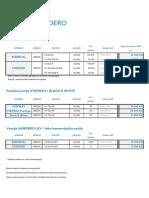 Sandero_20180808.pdf