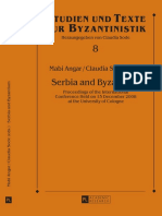 Character_and_Nature_of_Byzantine_Influe.pdf