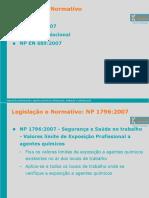 Legislacao_Normativo