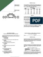 esamegenetica2007c