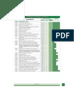 COMPETENCIAS PSICÓLOGOS PAI TMG.pdf
