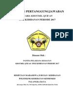 LPJ KHOTMIL QUR'AN.docx
