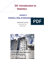 Lecture1StatDataf2016.pdf