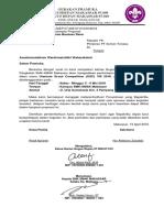 Surat Permohonan Yang Sudah Di Ttd Scan