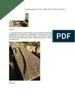 Bauanleitung Bogensehne