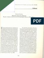 GonzaloSanchezGuerrasMemoriaEHistoriaBogotaInstitu-5279766