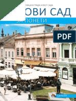 Novi Sad Za Poneti 2015 Srpski 1