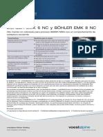 113-2017-ES-GL_BÖHLER+EMK+6+NC+&+BÖHLER+EMK+8+NC_WEB (1).pdf