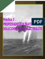 PRACTICA3_17308