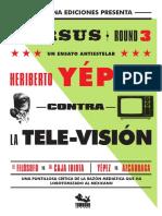 VERSUS-3.pdf