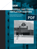 Industrial Tunnel Brochure Ruskin