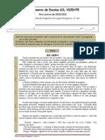 Ficha Diagnóstica-8ano