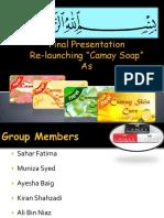 CAMAY Report.pdf