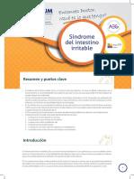 09 Infogastrum Intestino Irritable 3p