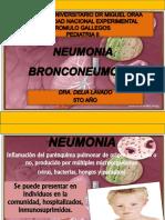 bronconeumoniayneumonia-161024213206