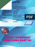 Materi-PIT_KONTROL-ASMA (1).ppt