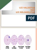 6.7.-validitasreliabilitas