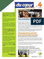 LETTRE INFO 4.pdf
