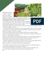 Cuentos para niños.pdf