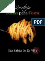 recetario salsas para pasta.pdf