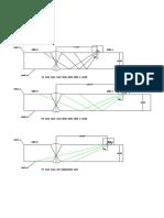 Scan plan-1 Model (1)