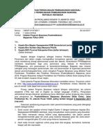 20170717 Surat Penawaran Beasiswa     2018-Versi Buku Cetak (1).pdf