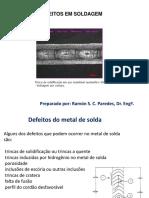 Defeitos em soldagem.pdf