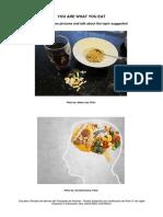 In_c1_eoi_food and Drink Desarrollo