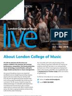 Lcm Live Sep-Dec 2018_vweb
