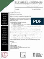 60th Subscription Fee Notice.pdf