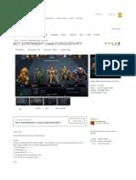 c++ pdf | Microsoft Visual Studio | C++