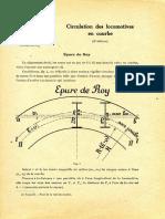C_E_C_F_III_Roy.pdf