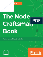9781787128149-The Node Craftsman Book