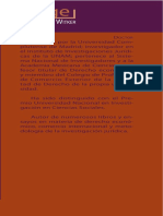 pdf-crack 18.pdf