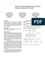 DIGITAL PROCESSING OF TWO-DIMENSIONAL SIGNALS IN THE BASIS OF HAAR __WAVELETS (1).docx