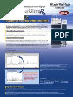 HTB-E104.pdf