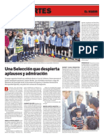 El Diario 18/10/18