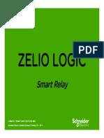tutorial_zelio_logic ok.pdf