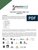 PLANETA_TERRA_regulamento